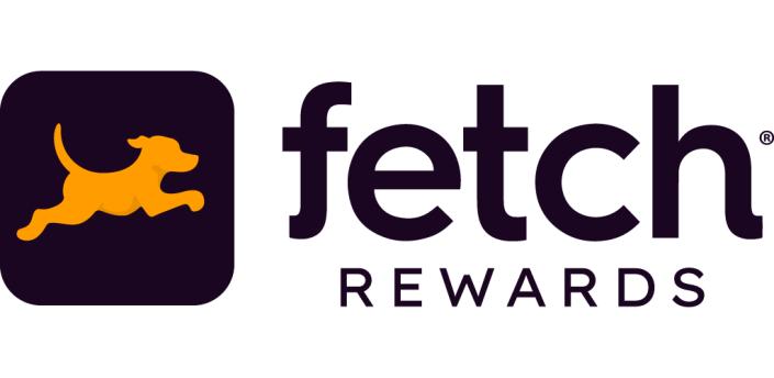 Fetch Rewards - Shop & Save apk