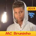 mc bruninho musica nova 2019 Icon
