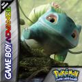 Pokemon: Leaf Green Icon