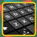 ai.type KitKat Keyboard Theme Icon