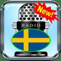 SV Radio 94,3 Kumla 94.3 FM App Radio Gratis Lyssn Icon