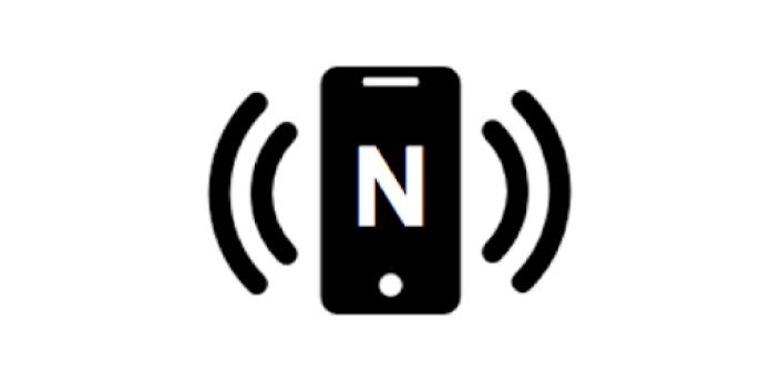 NFC apk