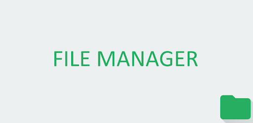 File Manager by Augustro (67% OFF) apk