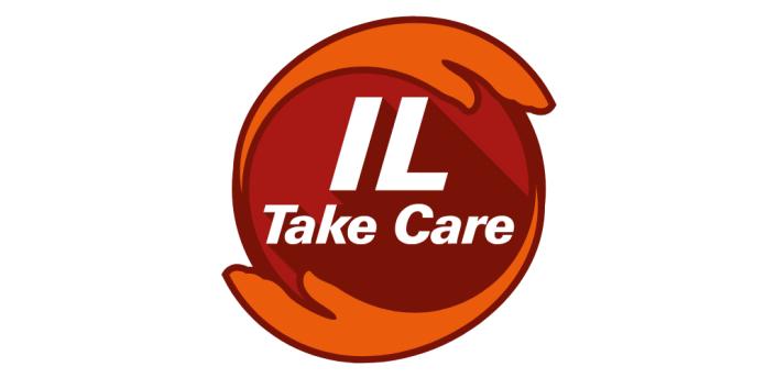 ILTakeCare: Insurance & Wellness Needs apk