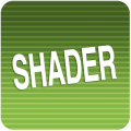 Emulator Shaders Icon