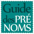 Signification Des Prénoms Icon
