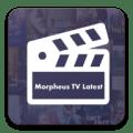 Morpheus TV BOX HD Icon