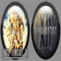 Final Fantasy XII game and guide download Icon