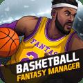 Basketball Fantasy Manager 2k20 - Playoffs Game 🏀 Icon