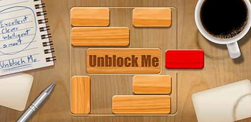Unblock Me Premium apk