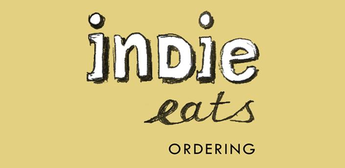 Indie Eats apk
