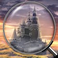 Hidden Object - Magical Mysteries Icon