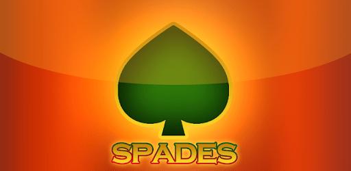 Spades - Offline apk