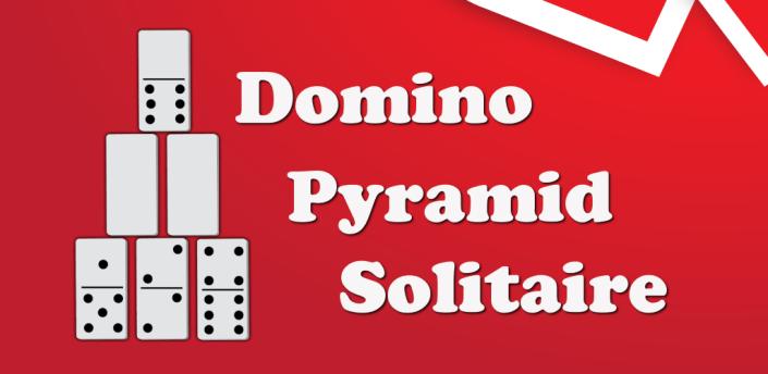 Domino Pyramid apk