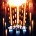 Phoenix Hawk - Dead Orbit Icon
