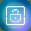 Privacy Lock Icon