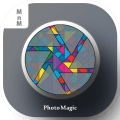 Persian Photosaz & PhotoMaker Icon