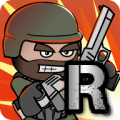 ToggleMod - RevealedTricks4U.com(ROOT) Icon
