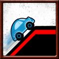 Stunt Car Racing Icon