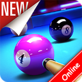 New Billiard Online Offline 2020 Icon