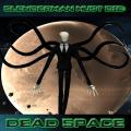 Slenderman Must Die: Chapter 2 Icon