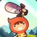 Micro RPG Icon