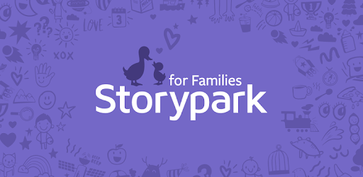 Storypark for Families apk