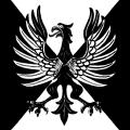 Heraldica Icon