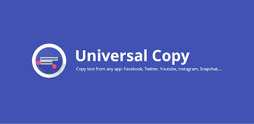 Get Universal Copy Apk App For Android Aapks