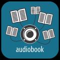 English Audiobooks Icon