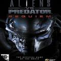 Aliens Vs Predator Requiem Icon