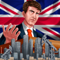 Modern Age – President Simulator Icon