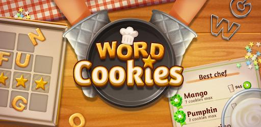 Word Cookies!® apk