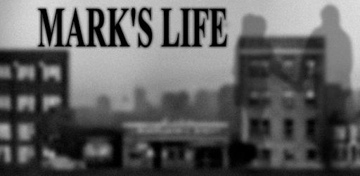 MARK'S LIFE apk