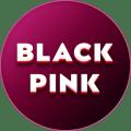 Lyrics for BLACKPINK (Offline) Icon
