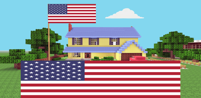 American build ideas apk