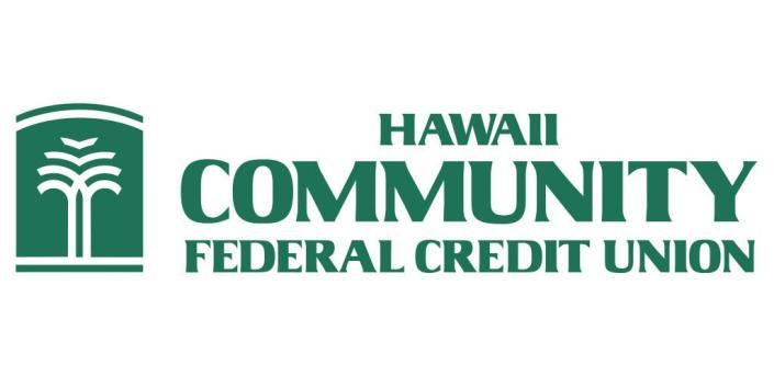 Hawaii Community FCU Mobile apk