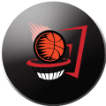 Basketball Betting tips 2020 Icon
