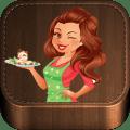 وصفات طبخ مغرببة سهلة جديدة Icon
