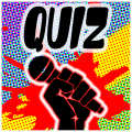 What's the song? Quiz Icon