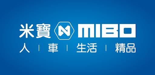 MIBO 米寶 人車生活精品 apk