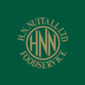 HN Nuttall Icon
