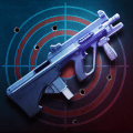 Canyon Shooting 2 - Free Shooting Range Icon