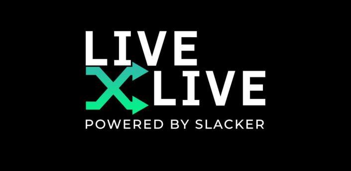 Slacker Radio apk