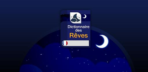 Dictionnaire des rêves apk