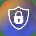 Applock - A Security Guard Icon
