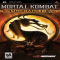 Mortal Kombat - Unchained Icon