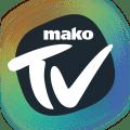 makoTV for AndroidTV Icon