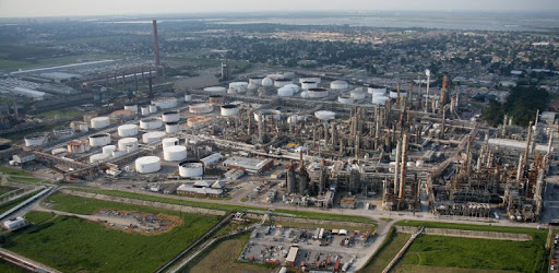 Chemical-technical process apk