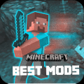 Minicraft 2020 mods: Pocket Edition Icon
